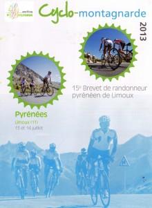 Cyclo-Montagnard
